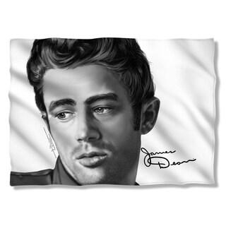Dean/Stare Pillowcase