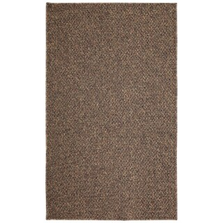 Mohawk Home Tufted Entryway Mat (3' x 5') - 3' x 5'