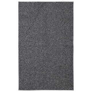 Mohawk Home Tufted Entryway Mat (3' x 5')