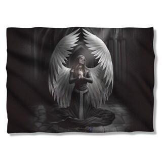 Anne Stokes/Prayer For The Fallen Pillowcase