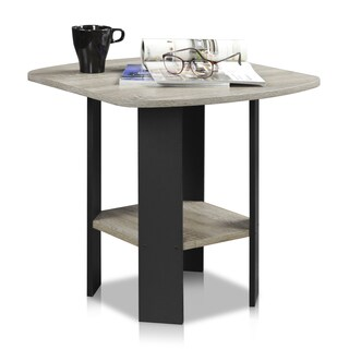 Furinno Simple Design Side Table
