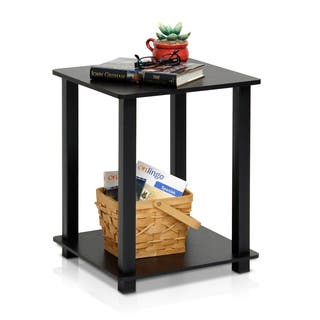 Furinno Simplistic End Table (Set of 2) https://ak1.ostkcdn.com/images/products/12247456/P19089600.jpg?impolicy=medium