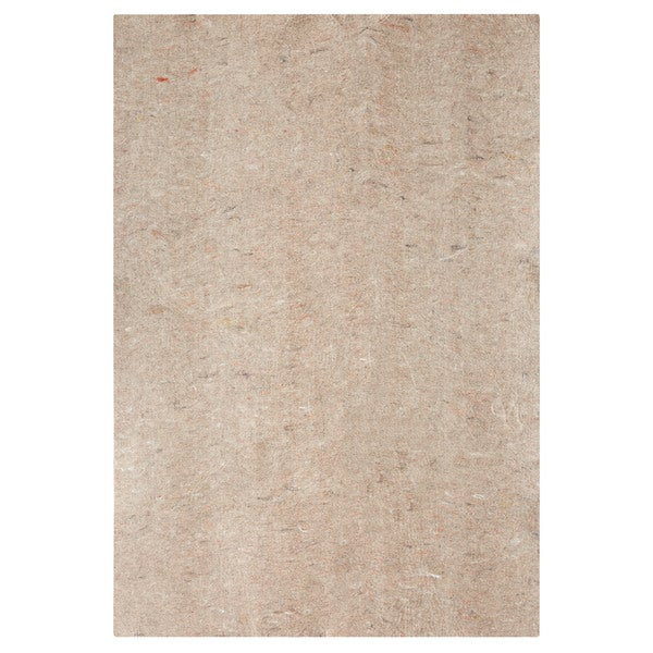 10x13 area rugs cheap 10 x 12 rugs area rugs for less overstockcom