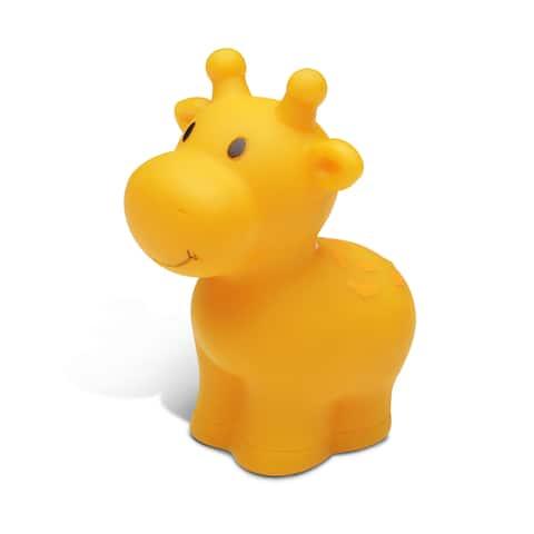Puzzled Giraffe Squirter