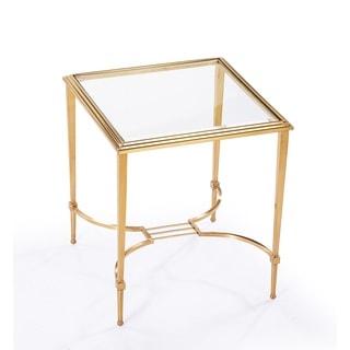 Sophia Side Table