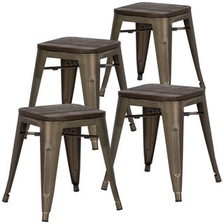 Fine Buy Short 16 22 In Counter Bar Stools Online At Gmtry Best Dining Table And Chair Ideas Images Gmtryco