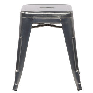 Silver Bar Stools Shop The Best Deals For Mar 2017