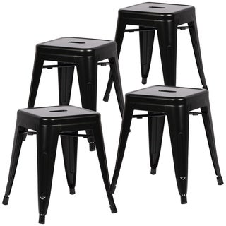 Marvelous Buy Short 16 22 In Counter Bar Stools Online At Machost Co Dining Chair Design Ideas Machostcouk