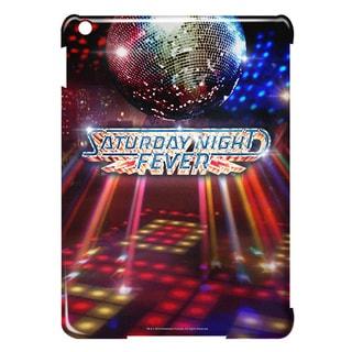 Saturday Night Fever/Dance Floor Graphic Ipad Air Case
