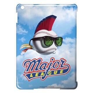 Major League/League Logo Graphic Ipad Air Case