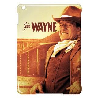 John Wayne/Old West Graphic Ipad Air Case