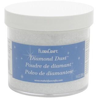 Diamond Dust 14oz
