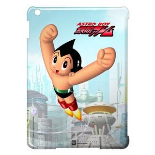 Astro Boy/City Boy Graphic Ipad Air Case