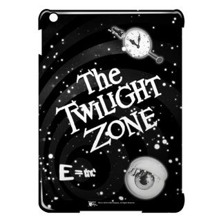 Twilight Zone/Another Dimension Graphic Ipad Air Case