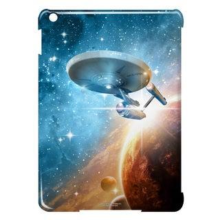Star Trek/Final Frontier Graphic Ipad Air Case
