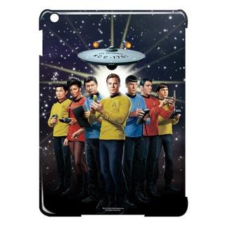 Star Trek/Original Crew Graphic Ipad Air Case