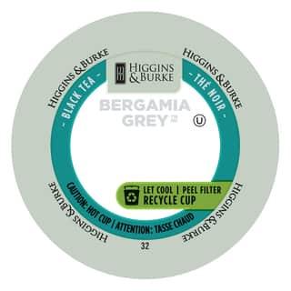 Higgins & Burke Bergamia Grey Loose Leaf Tea RealCup Portion Pack|https://ak1.ostkcdn.com/images/products/12249556/P19091448.jpg?impolicy=medium