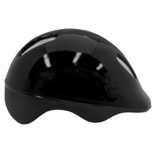 Cycle Force 1500 Children's Bike Helmet