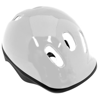 Cycle Force 1500 Children's Bike Helmet