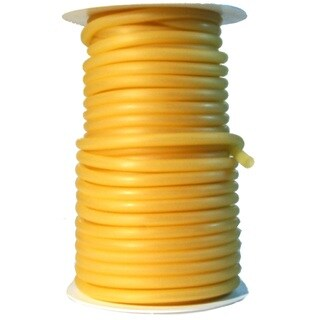 Danielson 50-foot Latex Tubing