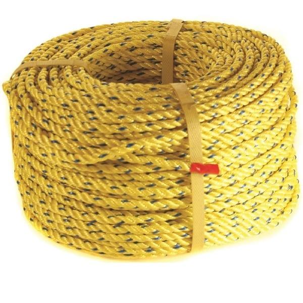 Danielson Lead Core Rope 5/16-inch Diameter