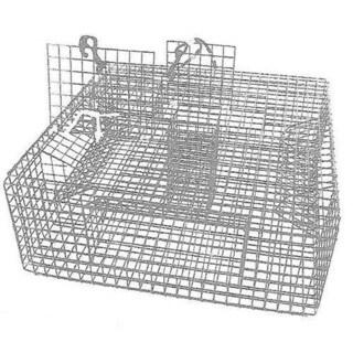 Danielson 24-inches Square 7/8 Grid Shrimp Trap
