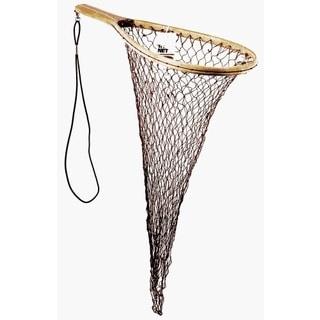 Danielson Bamboo Frame Small Landing Net