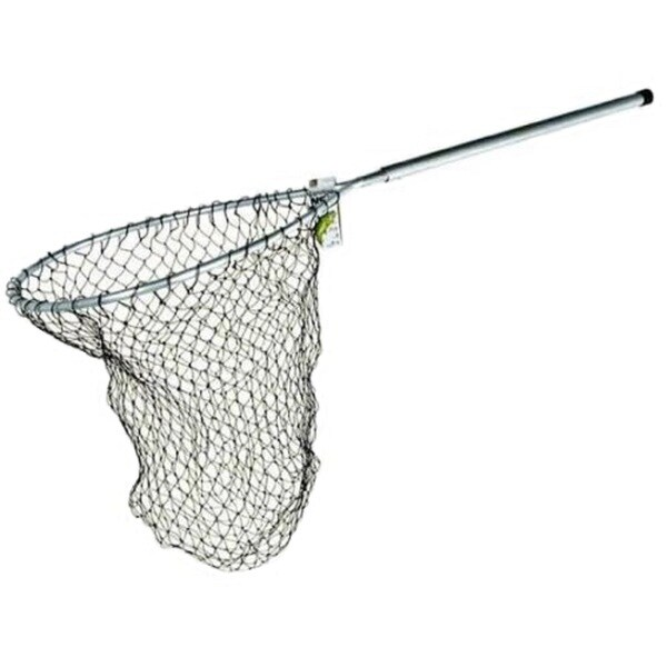 Danielson Knotless Slide Handle Landing Net