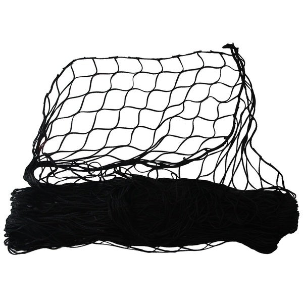 Danielson Knotless Replacement Net