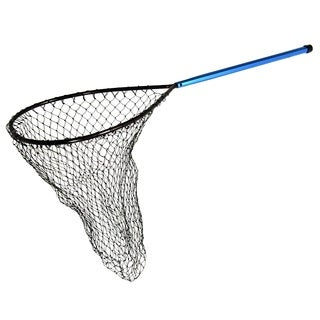 Danielson 16-inch x 22-inch Landing Net with 24-inch Handle