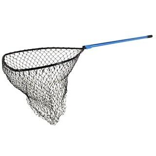 Danielson Salmon Net