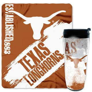 Texas Mug N Snug Set