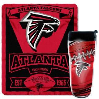 The Northwest CompanyNFL Atlanta Falcons Mug N Snug Set