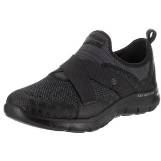 cheap bobs by skechers