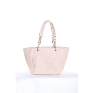 Hadari Women Shopper Bag