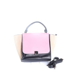 Hadari Women Large Shopper Bag
