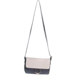 Hadari Women Clutch Bag With Strap