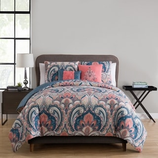 Size Twin XL Comforter Sets | Find Great Bedding Deals