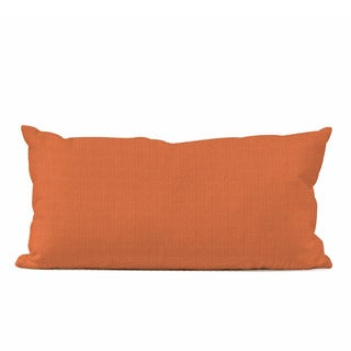 Seascape Canyon Kidney Pillow