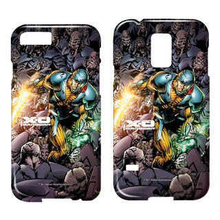 Xo Manowar/Legion Barely There Smartphone Case (Multiple Devices) in White