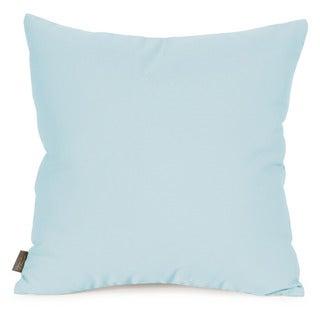 """Seascape Breeze 20"""""""" x 20"""""""" Pillow"""