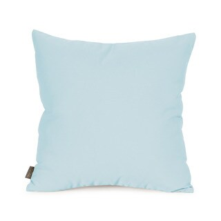 "Seascape Breeze 16"""" x 16"""" Pillow"