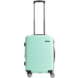 Calpak Tustin 20-inch Lightweight Expandable Hardside Carry-on Spinner Suitcase