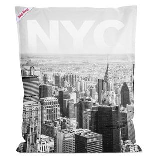 Sitting Point Bigbag NYC Extra Large Bean Bag