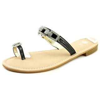 G.C. Shoes Women's '14 Karats' Synthetic Sandals