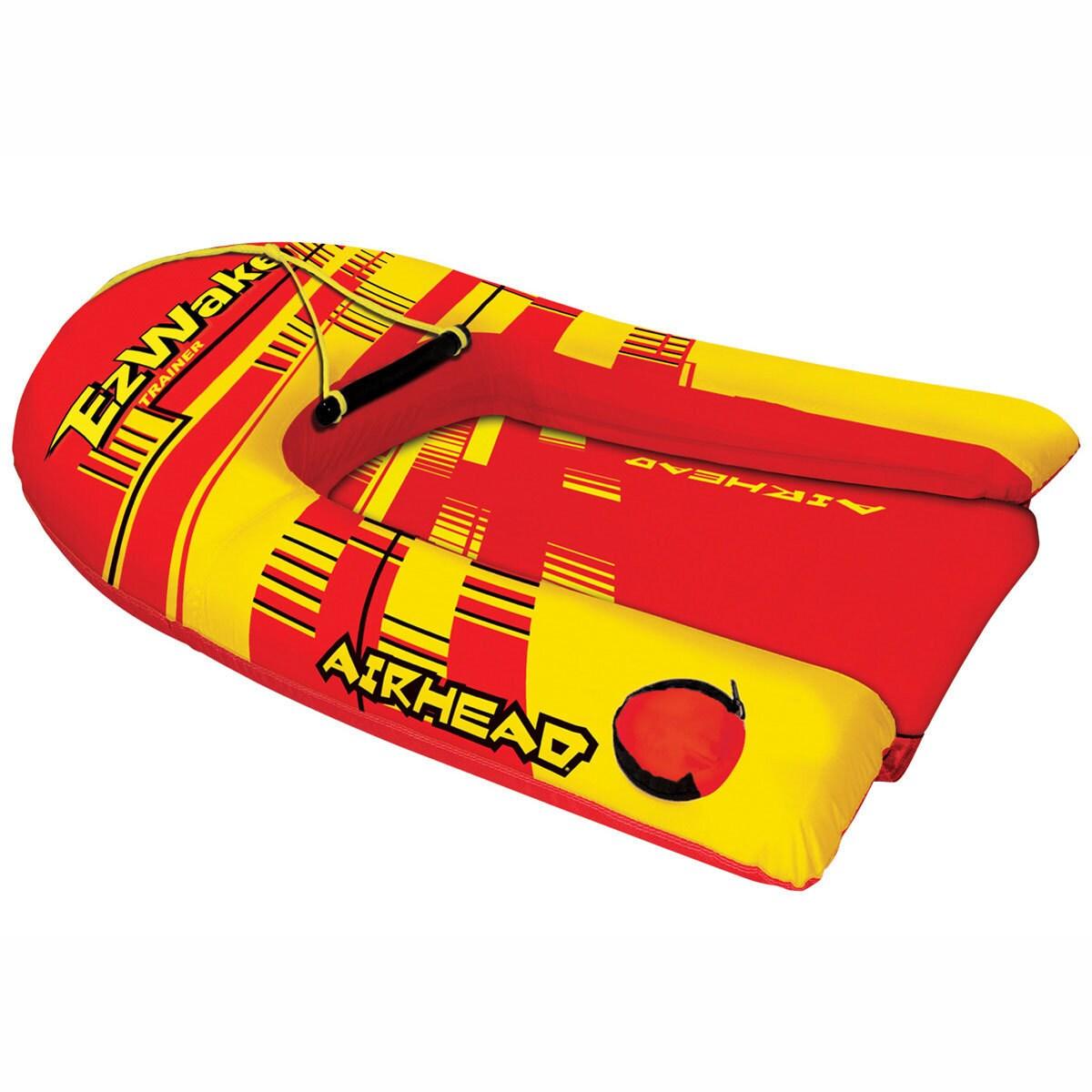 Airhead EZ Wake | Boating & Water Sports