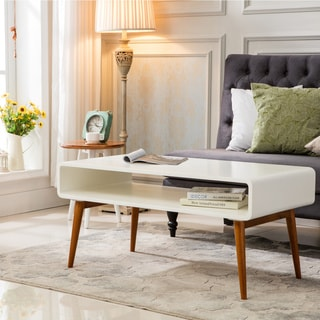 Porthos Home Lux Coffee Table