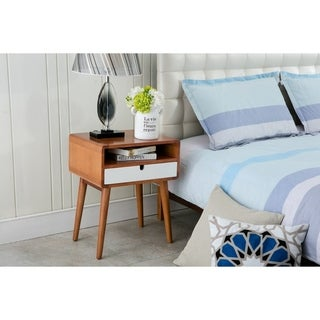 Porthos Home Anais Side Table