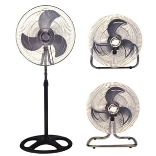 Retro Pedestal Fan Brushed Nickel  Laptops 2017 Reviews