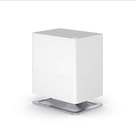Oskar Little Humidifier